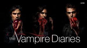 the-vampire-diaries-14980-1366x768
